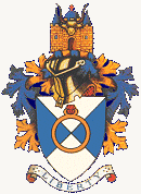 Havering coat of arms