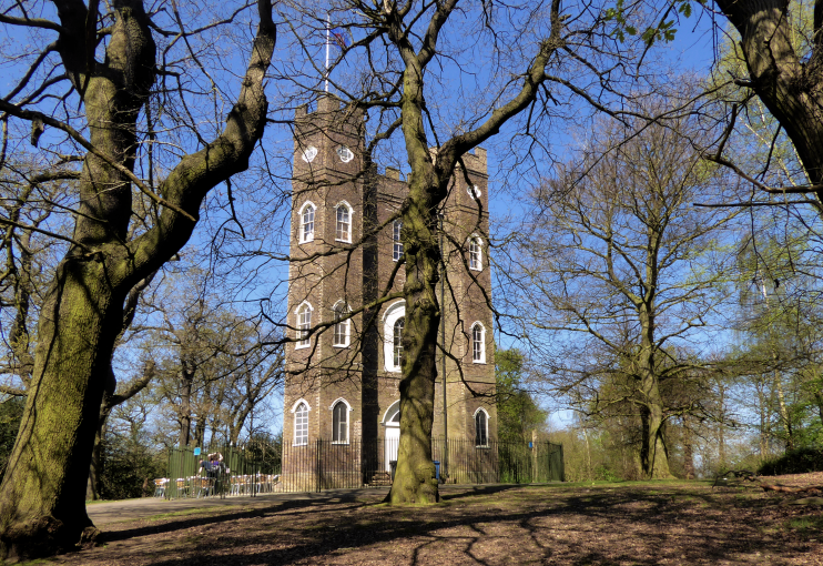 geograph-5349901-by-Marathon-Severndroog-Castle