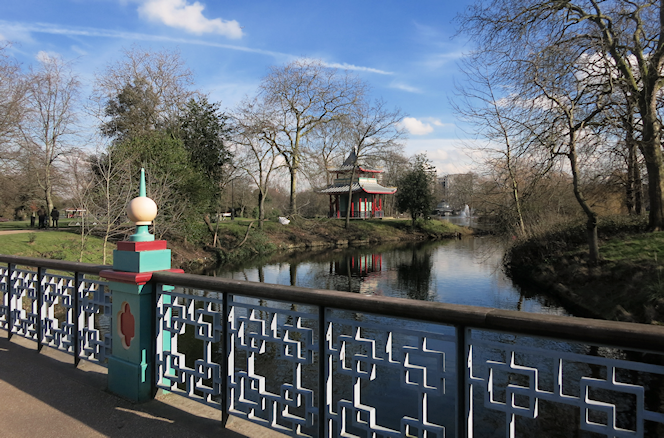geograph-4825276-by-Des-Blenkinsopp - Victoria Park Pagoda