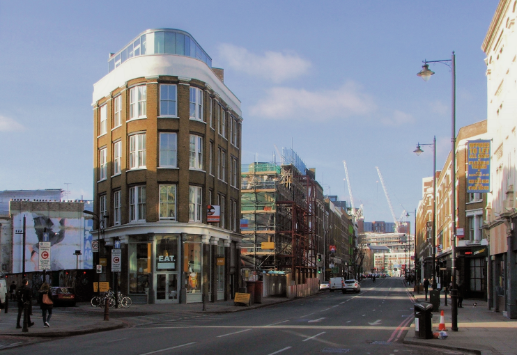 geograph-4341063-by-Chris-Whippet - Great Eastern Street - Shoreditch
