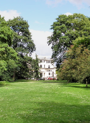 North London Collegiate School*