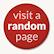 visit a random page