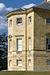 Danson House, Danson Park