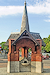 Wanstead drinking fountain
