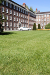 Gray's Inn garden