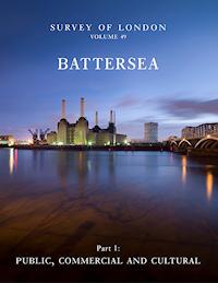 Survey of London: Battersea