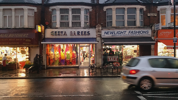 geograph-5182589-by-Danny-P-Robinson - Shops on Upper Tooting Road