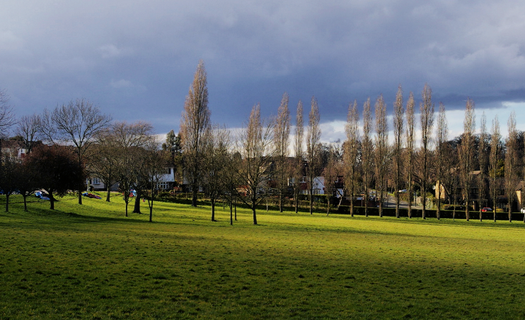 geograph-4889641-by-Christopher-Hilton - Upper Norwood Recreation Ground 664x385