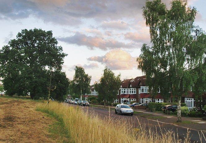 Cannon Hill Common and Parkway - geograph-4119534-by-Stefan-Czapski