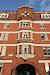 West Kensington - Avonmore Gardens