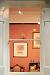Redbridge Museum – George Tasker's front room