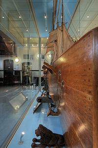 Langdon Down Museum