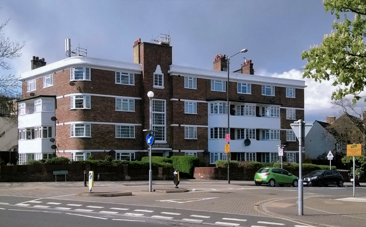 geograph-4940493-by-Christopher-Hilton - Dover House - Maple Road - Anerley