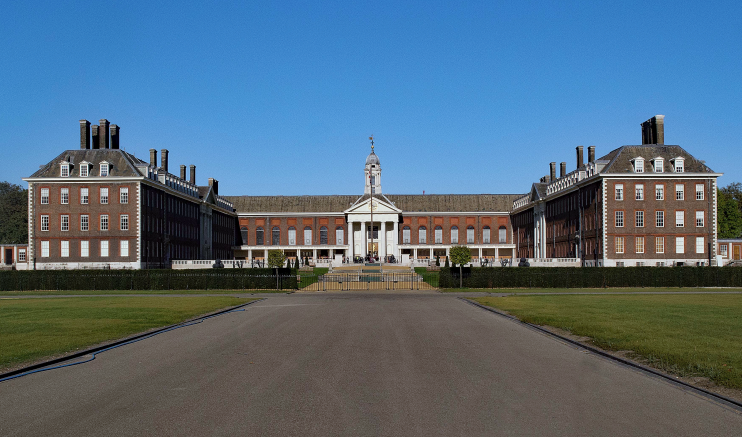 geograph-5147791-by-Julian-Osley - Royal Hospital - Chelsea