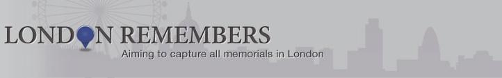 London Remembers