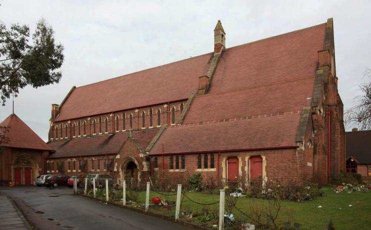 St George Freezywater