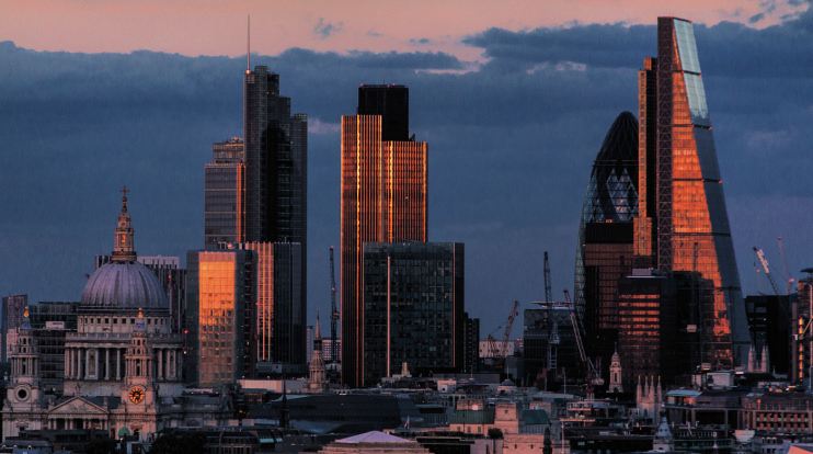 geograph-5115029-by-Christine-Matthews - City of London skyline from New Zealand House