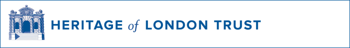 Heritage of London Trust