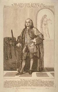 Sir Crisp Gascoyne (from Wikimedia Commons)