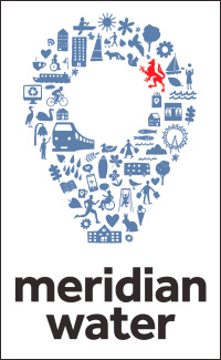 Whether Meridian Water turns out to be an example of how major public–private development partnerships should be done or should not be done remains to be seen
