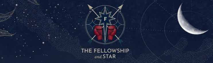 Fellowship & Star logo